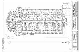 copper beech floor plans floor plan of house of commons inspirational copper beech mons