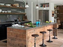 cuisine bois et metal cuisine bois metal tabouret bois metal tabouret cuisine bois et