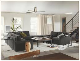 Cook Brothers Living Room Sets Brothers Living Room Sets