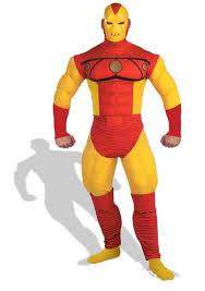 iron man costumecity com