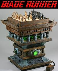 cool chess set coolest chess sets top 5 coolest chess sets ever techeblog danlane