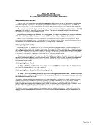 Best Resume Statements by 100 Asset And Liability Statement Template Doc 612792 Asset And
