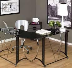 L Shaped Desk White Home Design Small L Shaped Desk Computer Desks With Modern 81