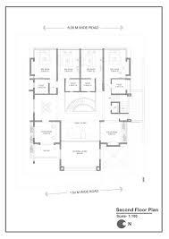 white house floor plan outstanding white house residence floor plan contemporary best