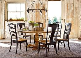 Wood Dining Room 30 Best Bench Made By Bassett Furniture Images On Pinterest