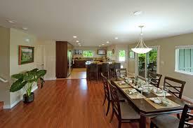 split level home floor plans hawaii u0027s first national green buildings standard ngbs gold