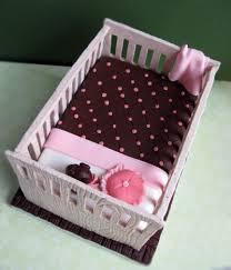 best baby shower cakes baby shower artisan cake company