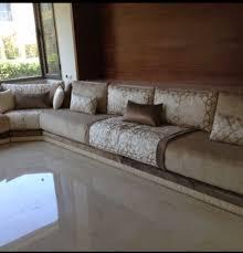decor salon arabe seddari the moroccan sofa furniture pinterest salons