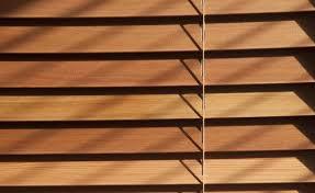Timber Blinds Review Timber Blinds Perth Timber Venetians Cedar Basswood Timber