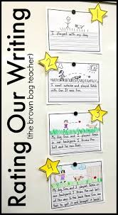 the 360 best images about teaching u0026 writing on pinterest