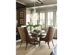 Tommy Bahama Dining Room Furniture Bali Hai 593 By Tommy Bahama Home Baer U0027s Furniture Tommy