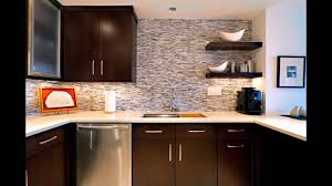 Kitchen Designs Pictures Ideas Condo Kitchen Design Ideas Youtube