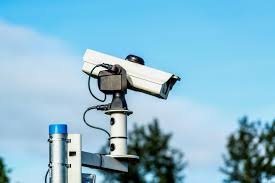 Cctv Experience Resume Cctv And Other Surveillance Atl The Education Union