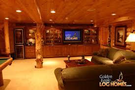 log cabin floor plans with basement buat testing doang log cabin house plans with basement log cabin