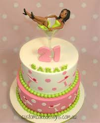 birthday cake martini recipe martini glass cake cakecentral com