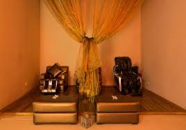 siege de relaxation adam park marrakech hotel spa picture of o de venus spa