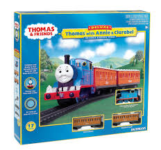 with and clarabel ho scale 00642 175 00