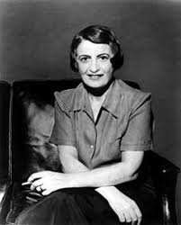 Ayn Rand Meme - ayn rand know your meme