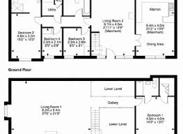 small home floor plans with loft best small home floor plans zanana org