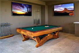 how big of a room for a pool table room dimensions for pool table classy how big is a full size pool