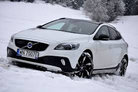 volvo v40 cross country r design volvo v40 related images start 350 weili automotive network