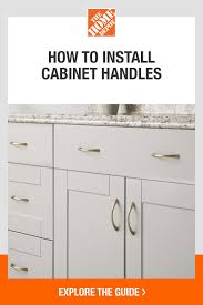 what is the best way to install cabinet lighting pin on how to pins