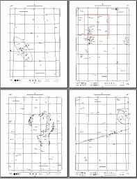 millennium star the millennium star atlas cosmos