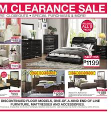 leon u0027s weekly flyer 3 week sale inventory clearance jan 6