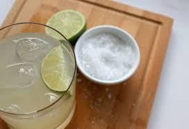How To Make The Perfect How To Make The Perfect Margarita Xameliax