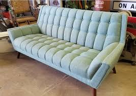 Modern Miami Furniture by Mid Century Modern U2014 Miami Prop Rental