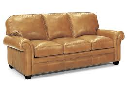 Contemporary Sofa Recliner Chaise Lounges Modern Sofa Cream Leather Broyhill Chesterfield