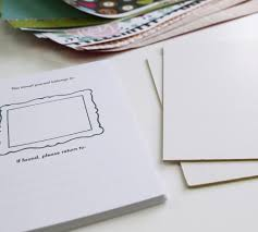 make a child u0027s travel journal with our free printable small