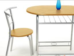 fresh bistro table u0026 chairs on home decor ideas with bistro table