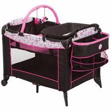 storkcraft convertible crib instructions nursery decors u0026 furnitures storkcraft portofino 4 in 1
