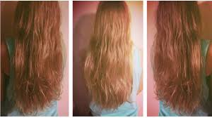 v cut layered hair v cut u cut haircut youtube