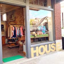 home decor stores lexington ky best furniture stores lexington ky marvellous home office furniture
