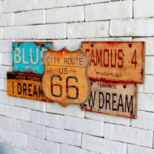 Shabby Chic Home Decor Wholesale by China Shabby Chic Wooden Plaque Home Decor Factory Wholesale Wood