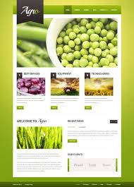 theme wordpress agriculture best responsive agriculture wordpress themes farming wordpress