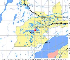 alaska major cities map big lake alaska ak profile population maps real estate