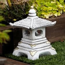 japanese pagoda garden statues japanese garden statues