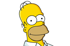 homer simpson quiz how well do you know homer simpson
