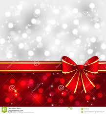 images of christmas christmas background royalty free stock