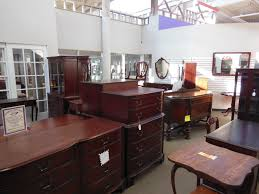 Bedroom Office Antique Furniture Dining Room Bedroom Office Furniture