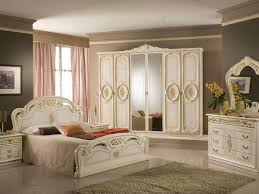 Bedroom Furniture Sets Queen Size Bedroom Furniture Brilliant Queen Size Bedroom Furniture Sets