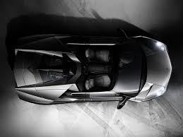 concept lamborghini ankonian 2010 lamborghini reventon roadster conceptcarz com