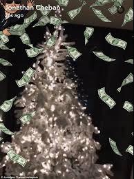 kim kardashian and kanye west u0027s bel air mansion sparkles with