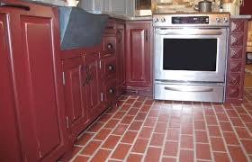 Custom Painted Kitchen Cabinets Painted Custom Cabinets With Soapstone Countertops