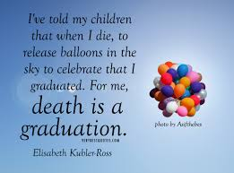 quotes about friends death anniversary quotes about death anniversary 70 quotes