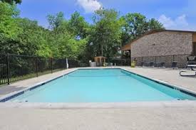rent cheap apartments in collin county from 675 u2013 rentcafé