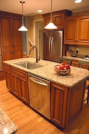 kitchen island with dishwasher kitchen island sink dishwasher dimensions subscribed me